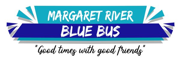 Margaret River Blue Bus Limousines
